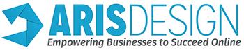Aris Web Design