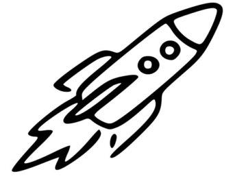 quick launch rocket