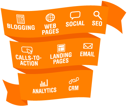 hubspot marketing funnel