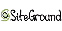 siteground affiliate